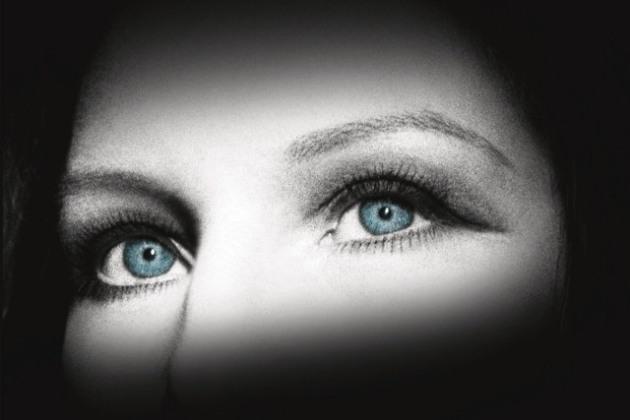 Barbra Streisand's Release Me