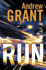 Andrew Grant's RUN