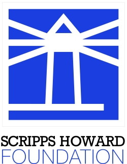 Scripps Howard Foundation